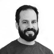 Bob Ruggio - Project Manager & Sr. Web Developer